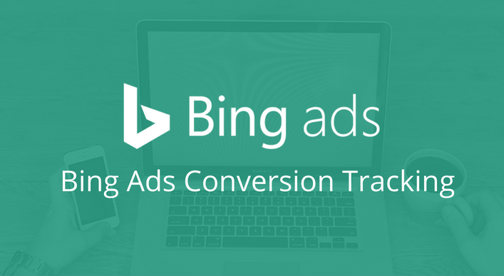 Setting Up Tracking For View-Through Conversions In Bing