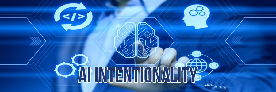 AI Intentionality